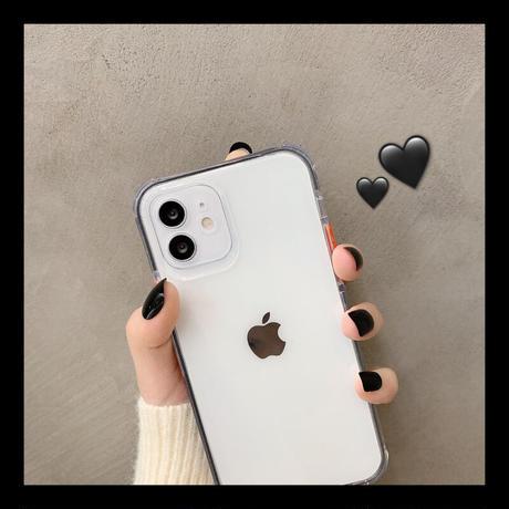 【C812】★ iPhone 12/11/Pro/ProMax /7/8Plus / X /XS /XR/Xs max★ シェルカバーケース