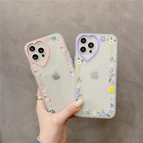 【C854】★ iPhone 12/11/Pro/ProMax /7/8Plus/ X /XS /XR/Xs max★ シェルカバーケース