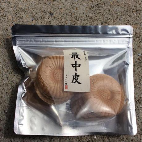 最中皮・乱菊(大) (12枚入り)