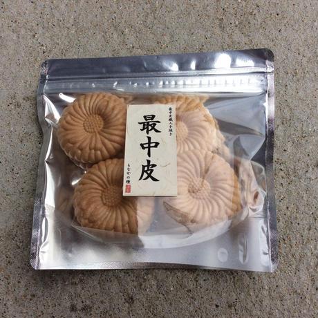 最中皮・乱菊(小) (14枚入り)