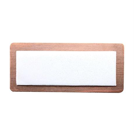 【シーアンドケイ】 リフレ臭いとる銅 3枚入り 銅板パワーで、抗菌・消臭 長持ちで何回も取り外し可!