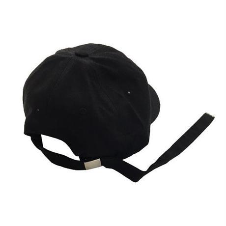 GOTHAM【ゴッサム】ZIP CAP GO-061