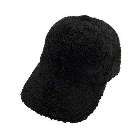 GOTHAM【ゴッサム】BOA CAP GO-062