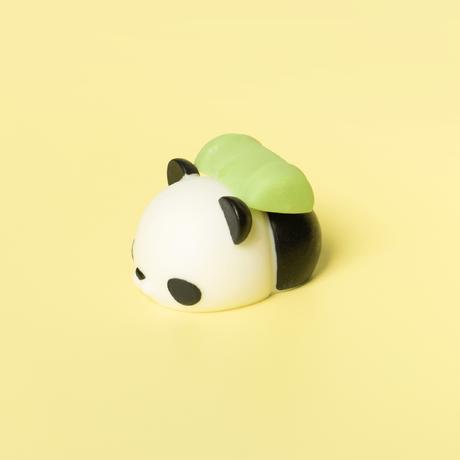 パンダ+竹 セット