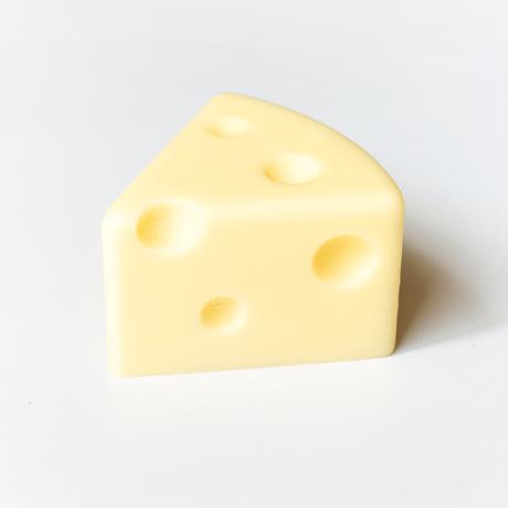 おおきいチーズ