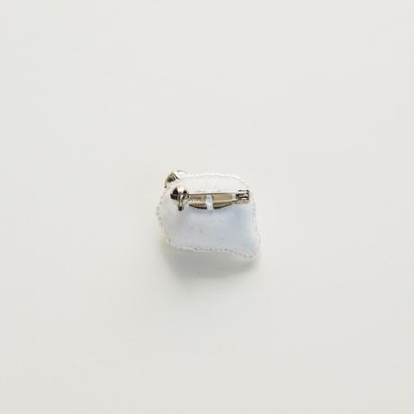 Miniature Balloon Brooch(YES!)