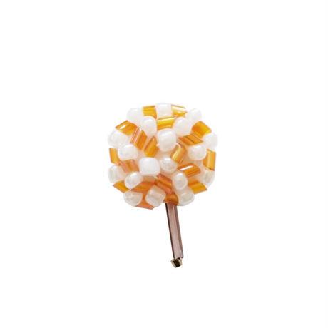 Miniature Lollipop Brooch