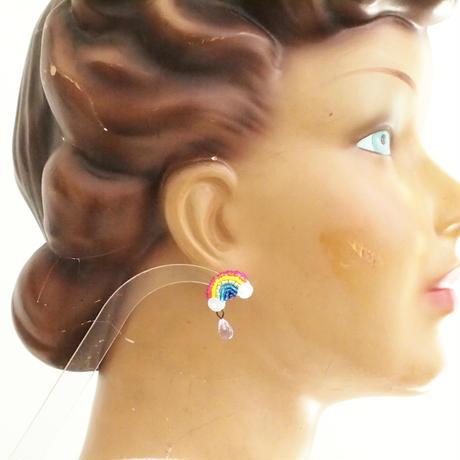 Tiny Rainbow Pierce