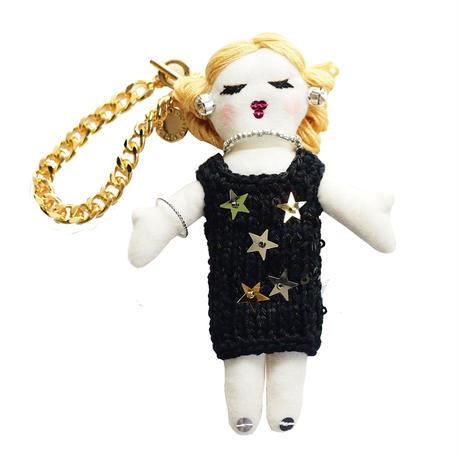 Show Girl (Star)