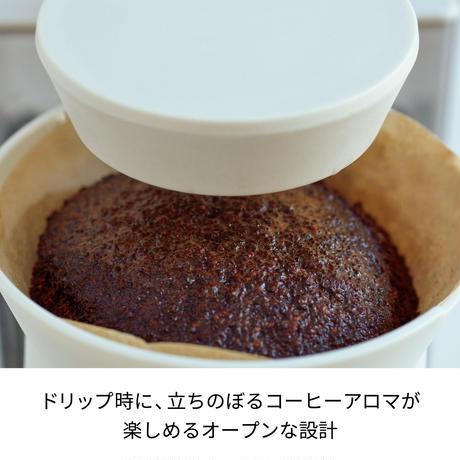 レコルト レインドリップコーヒーメーカー キャンペーンパック粉