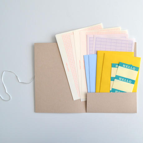 jimmy's paper Letter File 01 [mittzell]