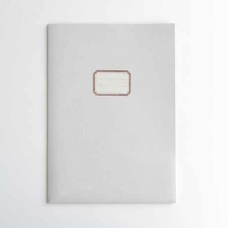jp_No.15 ペーパーセット [mittzell]