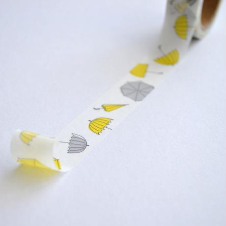Umbrella [オリシゲシュウジ]