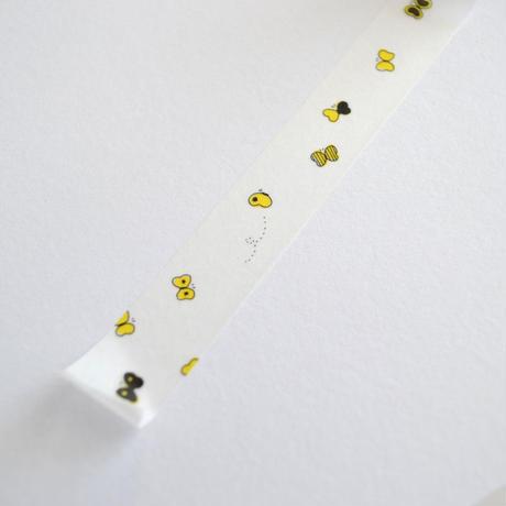 Butterflies [オリシゲシュウジ]