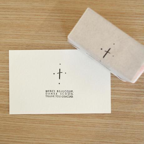 cross [hase]