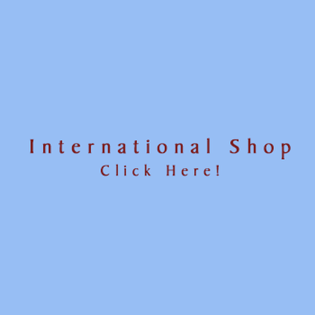 Click Here for International Shopping
