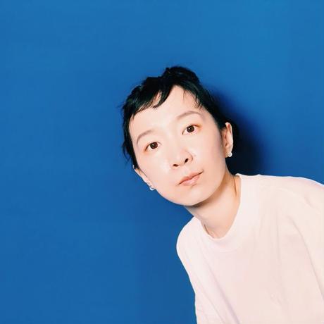【受注生産】TANAKA