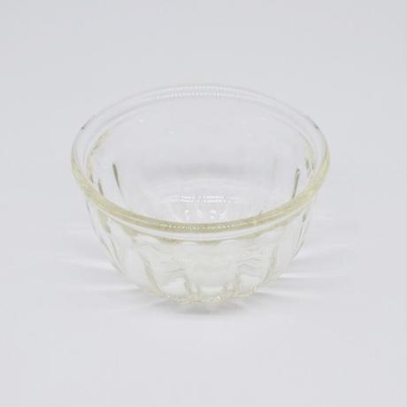 森永 豊 / 16モールド小浅鉢