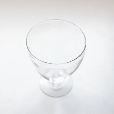 鈴木 努 ゆらぎフリーカップ