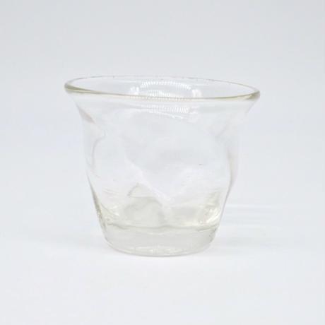 森永 豊 /5モール冷茶グラス