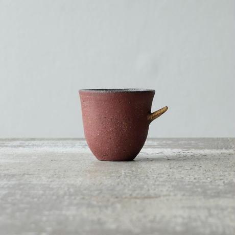 つのカップ1(現品写真)