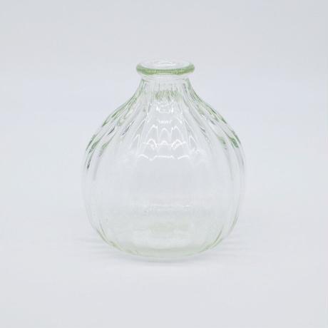 森永 豊  / 24モール花器 (実物写真923)