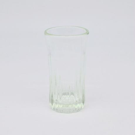 森永 豊 /  ソリッドモールドショットグラス