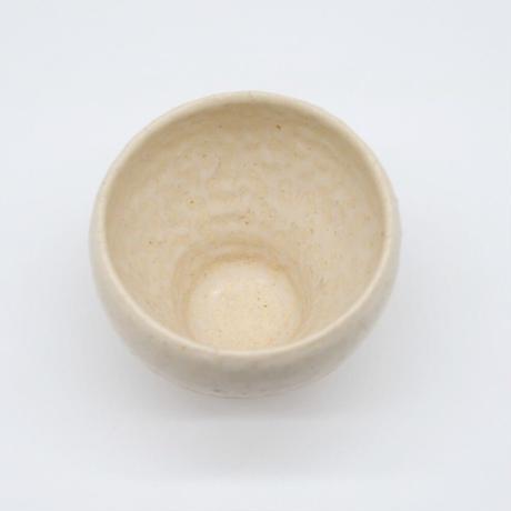 高田かえ / 白土カップ (実物写真652)