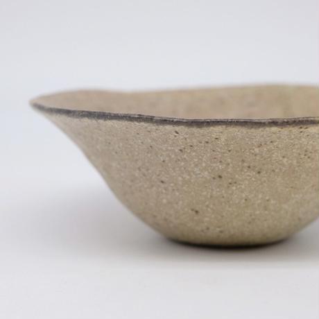 鈴木 敬子 /  小鉢 (実物写真1000)