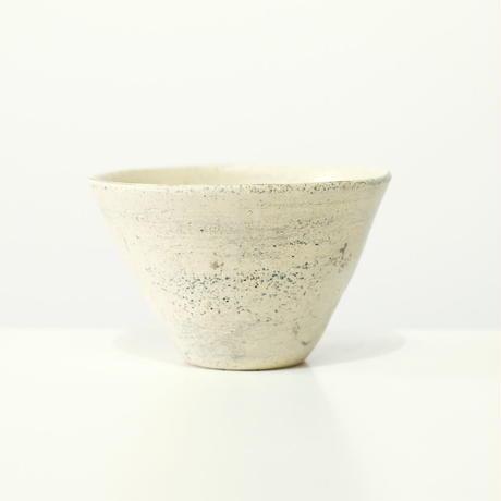 福森 泉 フリーカップ(実物写真)