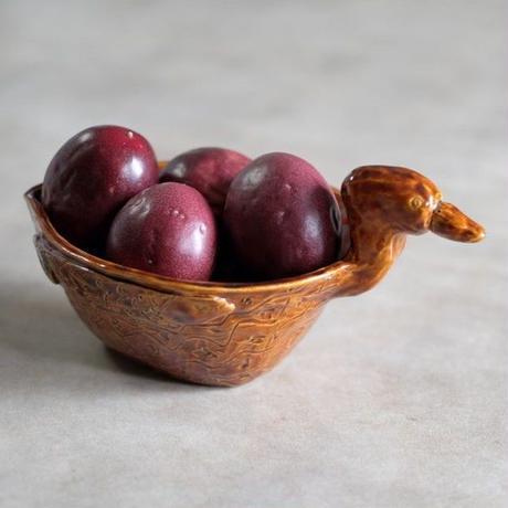 mouhitoaji 鉢A (実物写真)