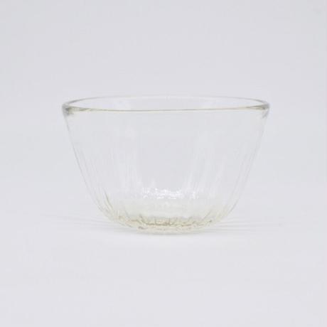 森永 豊 / 24モールド深鉢 (実物写真1106)