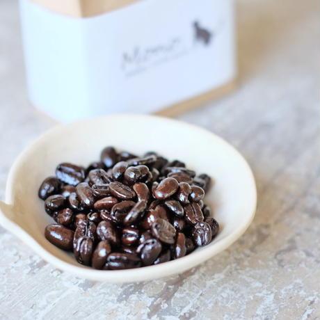 Mono. オリジナル深煎りブレンドコーヒー豆