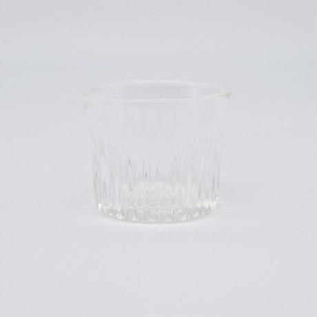 森永 豊 / ソリッドモールド冷酒杯 (実物写真1105)