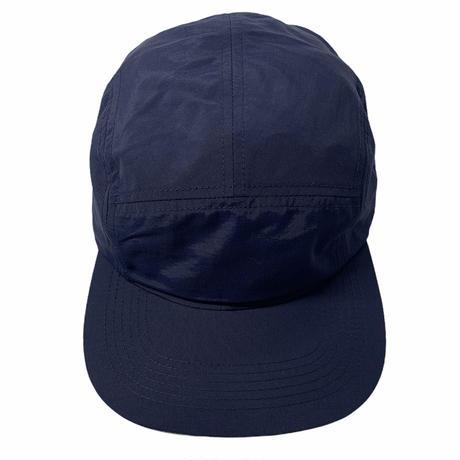 "STUMPSTAMP STANDARD JET CAP ""NYLON"" (NAVY)"