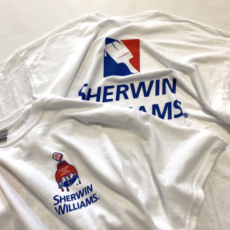 Sherwin Williams T-Shirt