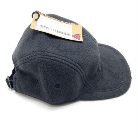 NIKE ACG ADJUSTABLE CAP (BLACK)