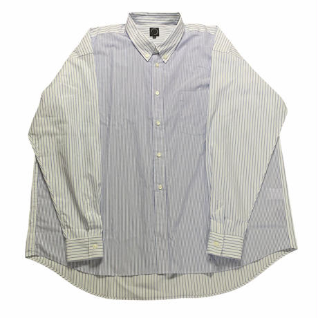 STUMPSTAMP  RELAX BD SHIRT(SPECIAL EDITION)