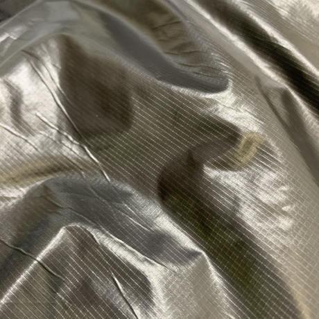 STUMPSTAMP BUYERS BAG MINI (DARK GREY)