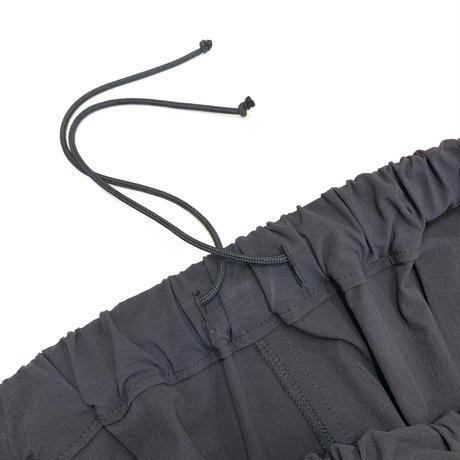 Powderhorn Mountaineering STRETCH NYLON EASY PANTS