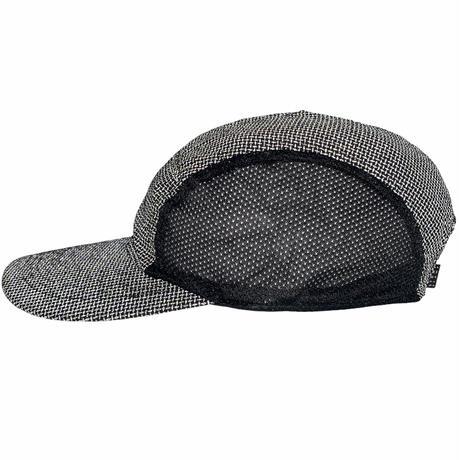 ILLUMINITE REFLECT CAP Customized by STUMPSTAMP