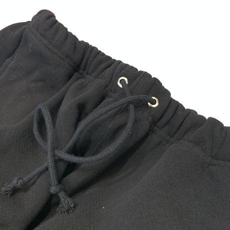 STATELINE CLASSIC SWEATPANTS ( BLACK )
