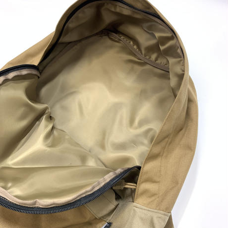 STUMP STAMP MIL-SPEC LARGE DAY PACK (TYPE-A)