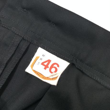 5e7fd44a9df16331b2cbf9c1