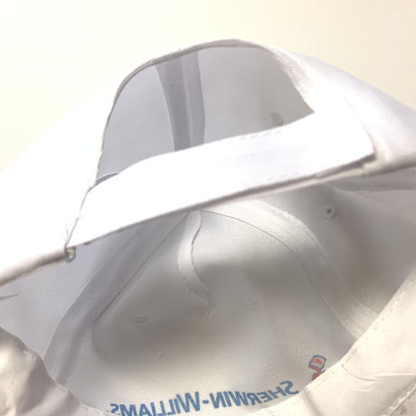 Sherwin Williams CAP