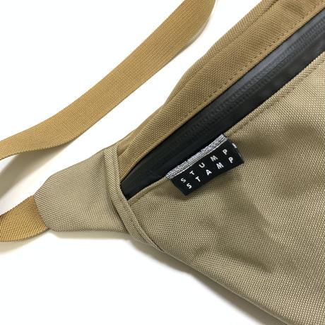 STUMP STAMP MIL-SPEC Waist Pouch (TYPE-A)