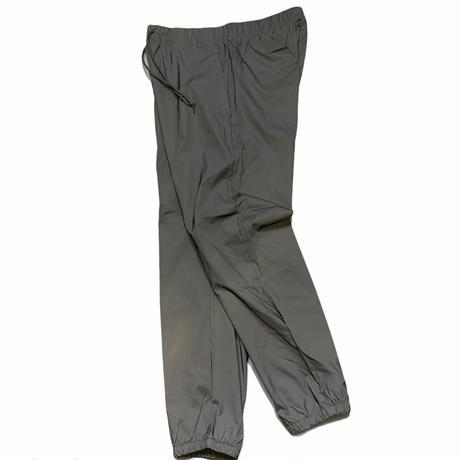 BEIMAR REFRECT NYLON EASY PANTS