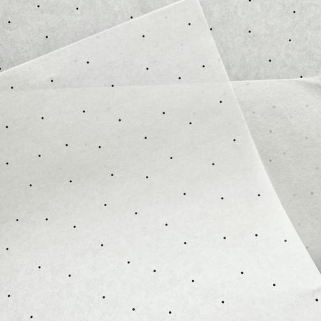 【ゆうパック】50枚 ★ wrapping paper A3