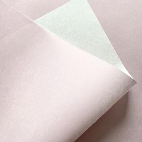 【クリックポスト】 10枚 ★ wrapping paper A3