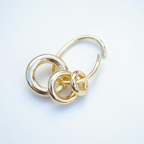 ring cuff